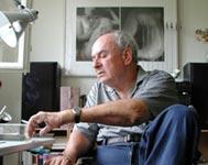 Walter Ehrismann