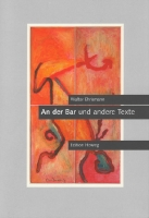 thumbs_anderbar_cover-1