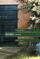 thumbs_beruehrt_cover-1