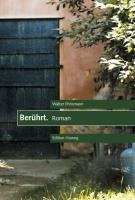 thumbs_beruehrt_cover