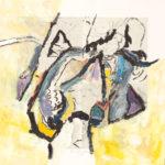 05-Dancer